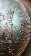 8 reales columnario de 1770. Ceca de México - Dedicado a Lanzarote y flekyangel - Página 3 2015_02_25_18_59_10