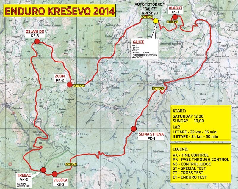 Forumaši i motori  - Page 4 Enduro_Kresevo_14_Map
