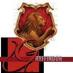 Gryffindor. Primer Año. Investigador Mágico.