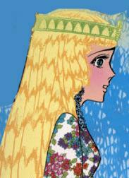 Hình màu Carol trong bộ cô gái sông Nile (Ouke Monshou) - Page 3 Carol_216
