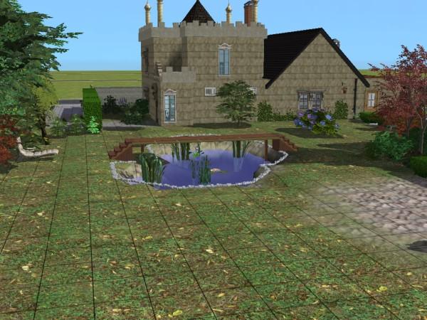 Kopie nejmenšího anglického hradu - Stránka 2 Snapshot_0000002a_a7c4538f