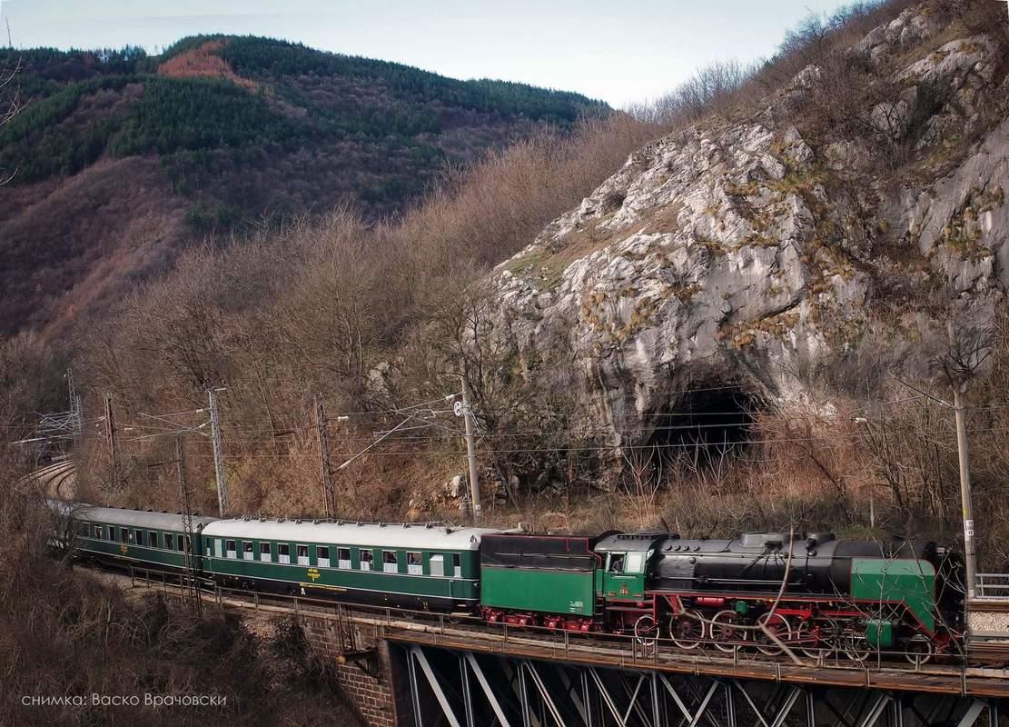 BDŽ-Bulgaria - Pagina 30 FB_IMG_1488540523261