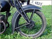 DKW SB 200 letnik 1939 DKW_SB_200_letnik_1939_26