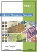La Biblioteca Numismática de Sol Mar - Página 24 274_-_Billetes_y_Monedas_de_Argentina