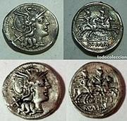 REPUBLICANAS - Página 2 L__Iteius_denario_REPRO__coleccionismoes__Todoco