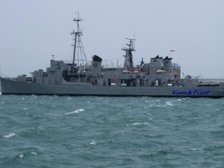 Buques Armada de México 101_0477