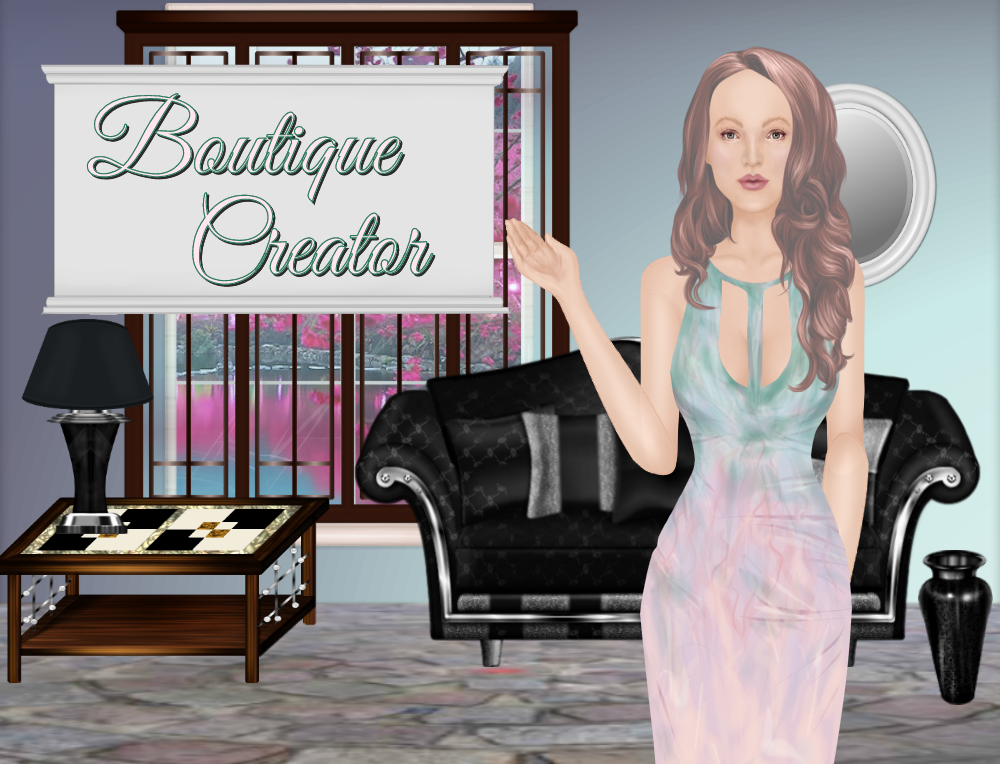 The Boutique Creator: Now Available! - Page 2 Botuique_creator_1