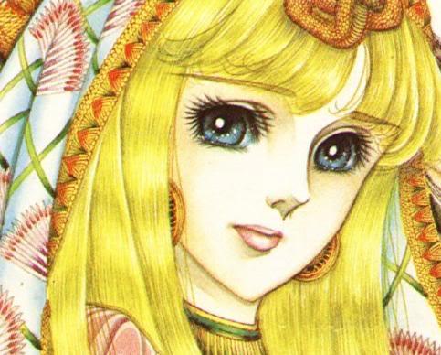 Hình màu Carol trong bộ cô gái sông Nile (Ouke Monshou) - Page 3 Carol_255