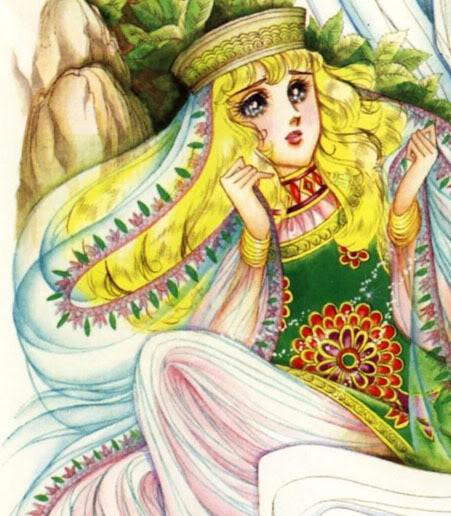Hình màu Carol trong bộ cô gái sông Nile (Ouke Monshou) - Page 4 Carol_301