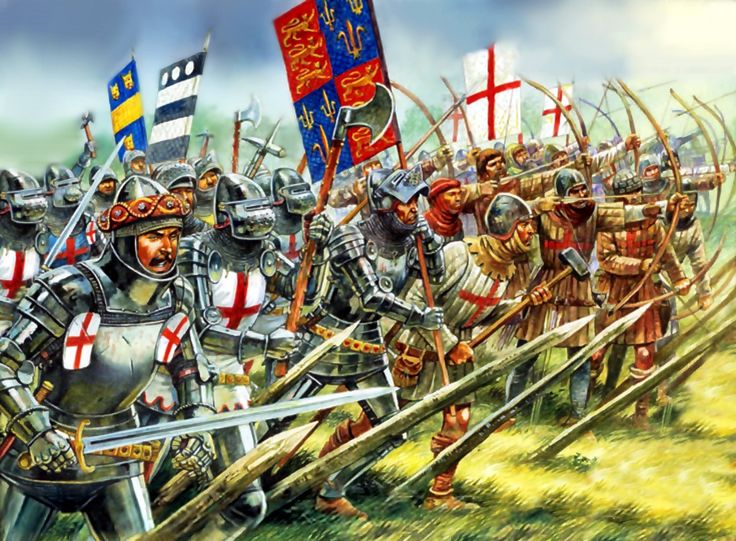 WFB - War for Britannia Rules and Players 69981173ca9e3b72ccf8a2ba3e7cf7fd--knights-templar-armature