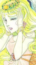 Hình màu Carol trong bộ cô gái sông Nile (Ouke Monshou) - Page 4 Carol_372