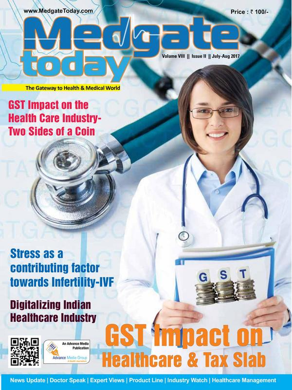 Medgate Today – July/August 2017 00497ac1