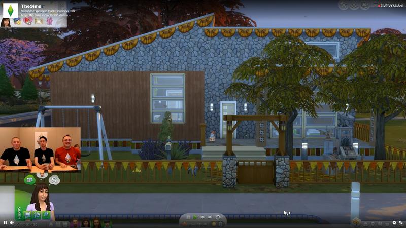 Co je nového ve světě The Sims 4 - Stránka 3 Bez_n_zvu19