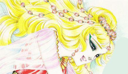 Hình màu Carol trong bộ cô gái sông Nile (Ouke Monshou) - Page 3 Carol_228