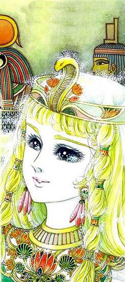 Hình màu Carol trong bộ cô gái sông Nile (Ouke Monshou) - Page 3 Carol_259