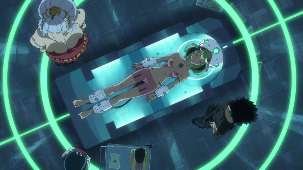 [ANIME] DIMENSION W | CAST-ING-JAP+SUB | 1080P |12/12 | BDRIP Dimension_W_01_4