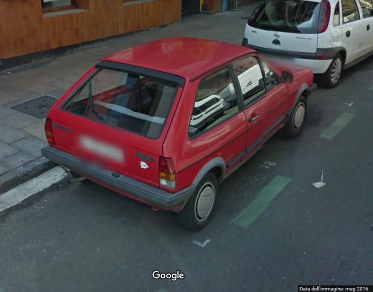 Auto  storiche da Google Maps - Pagina 6 Polo1