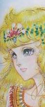 Hình màu Carol trong bộ cô gái sông Nile (Ouke Monshou) - Page 5 Carol_441