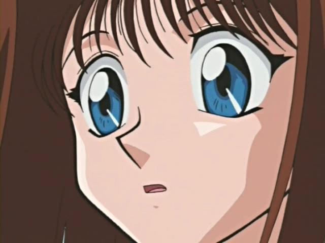 [ Hết ] Phần 1: Hình anime Atemu (Yami Yugi) & Anzu (Tea) trong YugiOh  2_A1_P_85