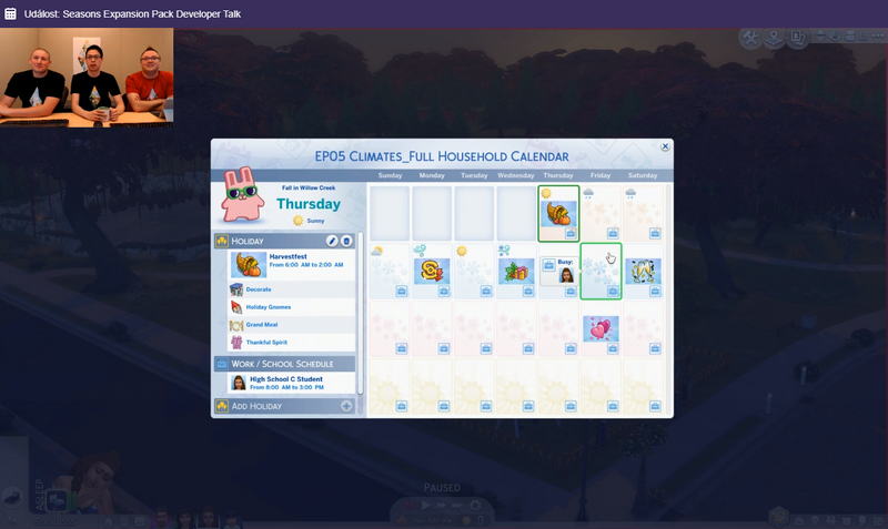 Co je nového ve světě The Sims 4 - Stránka 3 Bez_n_zvu13