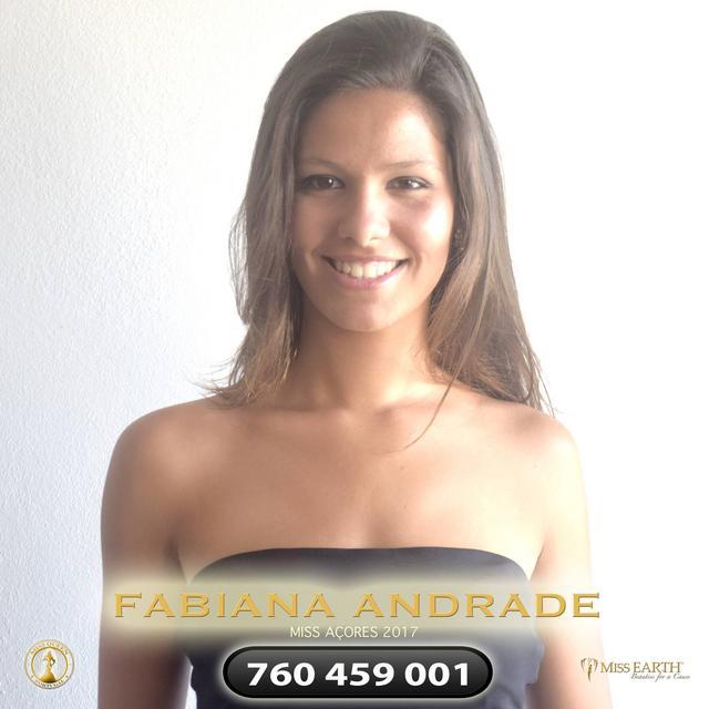 candidatas a miss queen portugal 2017. final: 23 sept. (envia para miss earth). IMG_9596