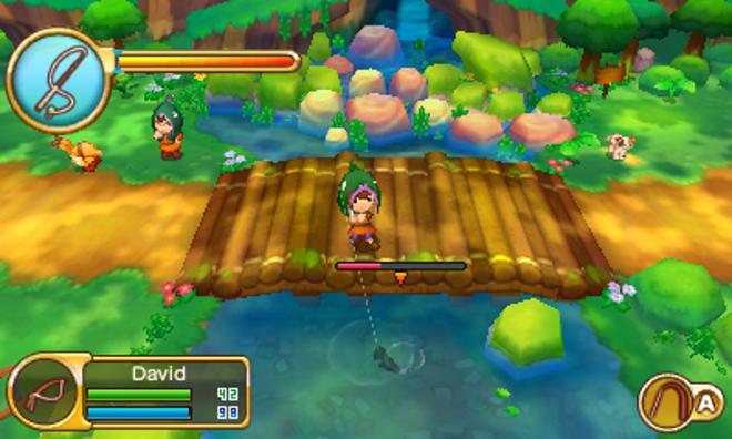 [3DS]Fantasy Life 10972358_10