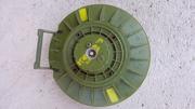 VTMRP-6 Proti tankovske mine / Anti-Tank mines VTMRP_6_2