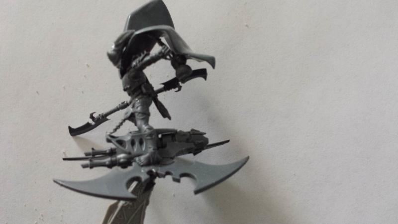 All Plastic Dark Eldar Baron3