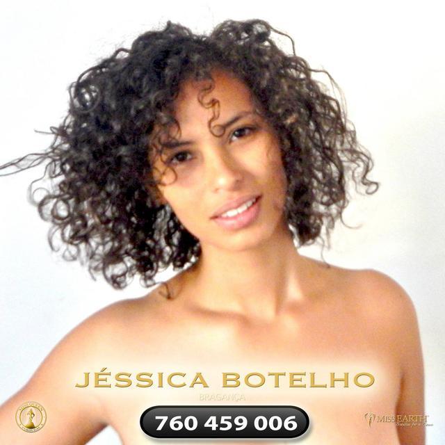 candidatas a miss queen portugal 2017. final: 23 sept. (envia para miss earth). IMG_9601