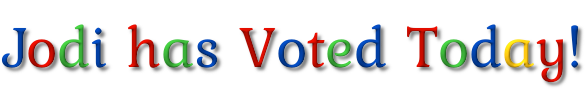 Vote For PSP World Friends! - Page 3 9lqxz01n