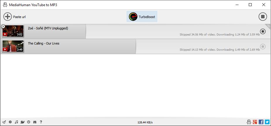 MediaHuman YouTube to MP3 Converter v3.9.8.16 (1409) Multilingual 00142