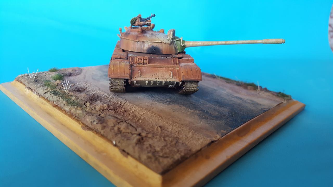 T-55 Queimado 20171201_152150