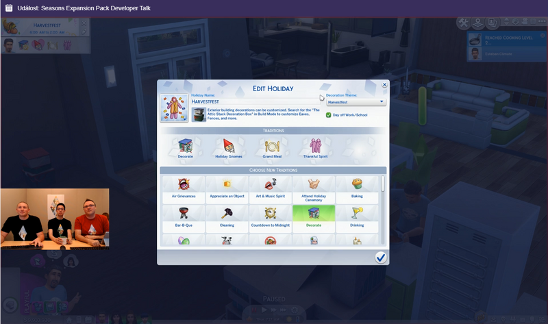 Co je nového ve světě The Sims 4 - Stránka 3 Bez_n_zvu17