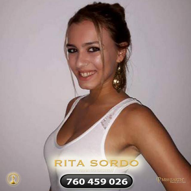 candidatas a miss queen portugal 2017. final: 23 sept. (envia para miss earth). - Página 2 IMG_9621