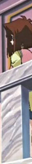 [ Hết ] Phần 1: Hình anime Atemu (Yami Yugi) & Anzu (Tea) trong YugiOh  - Page 2 2_A46_P_168