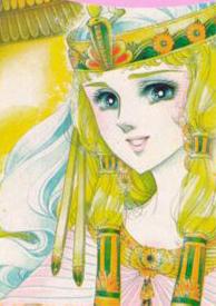 Hình màu Carol trong bộ cô gái sông Nile (Ouke Monshou) - Page 3 Carol_279