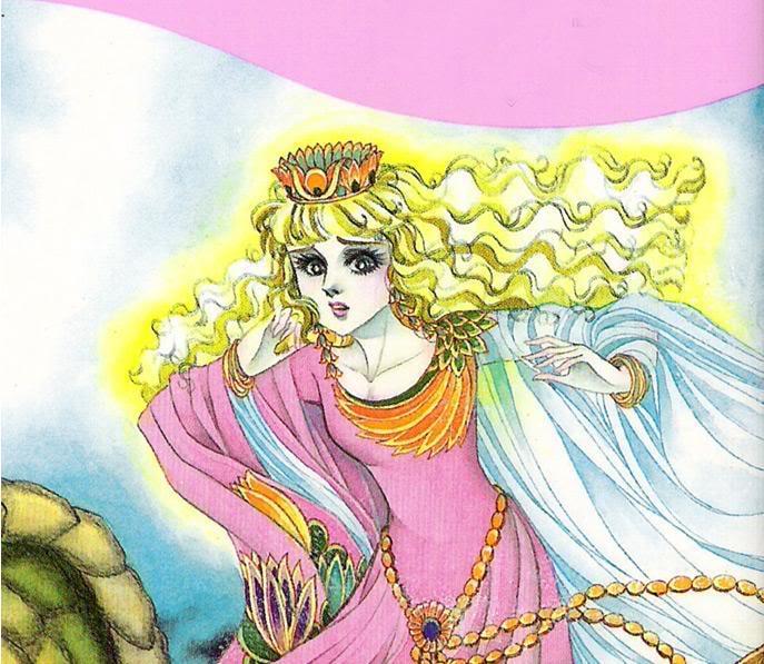 Hình màu Carol trong bộ cô gái sông Nile (Ouke Monshou) - Page 4 Carol_309