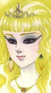 Hình màu Carol trong bộ cô gái sông Nile (Ouke Monshou) - Page 5 Carol_449