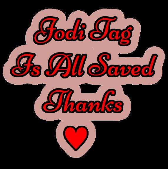 JODI FAIRY BOX - Page 2 492._wed-_Jodi_Tag_To_Saved_Thank-_You