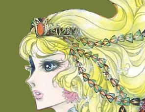 Hình màu Carol trong bộ cô gái sông Nile (Ouke Monshou) - Page 2 Carol_117