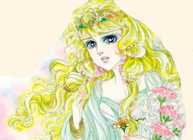 Hình màu Carol trong bộ cô gái sông Nile (Ouke Monshou) - Page 2 Carol_136