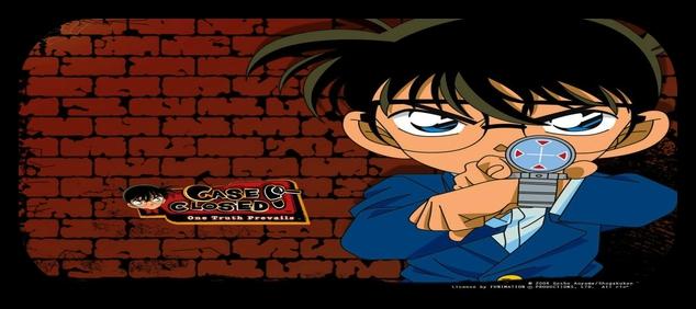 Detective Conan - Επεισόδιο 2 DC_Portal