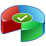 AOMEI Partition Assistant All Editions v6.6.0 Multilingual Image