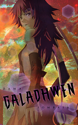 Galadhwen