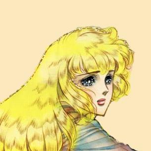 Hình màu Carol trong bộ cô gái sông Nile (Ouke Monshou) - Page 5 Carol_414