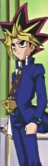[ Hết ] Phần 1: Hình anime Atemu (Yami Yugi) & Anzu (Tea) trong YugiOh  - Page 3 2_A46_P_244