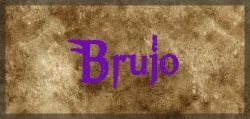 Brujo Neutral