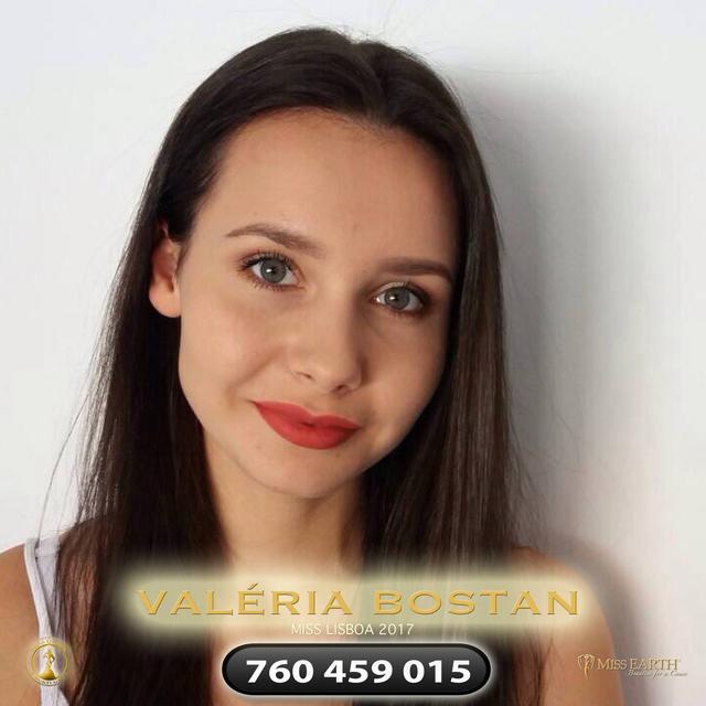 candidatas a miss queen portugal 2017. final: 23 sept. (envia para miss earth). - Página 2 IMG_9610