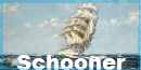 Fires On The Shore Schooner