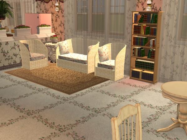 Babiččina kavárna - Stránka 2 Snapshot_68286fbb_4832f78b
